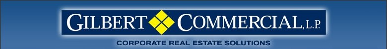 Dallas Texas commercial real estate broker